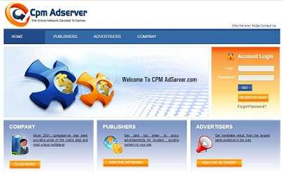 CPMAdserver-Review-and-Payment-Proof-1