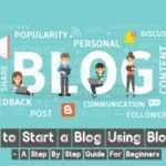Start-a-blog-using-blogger-Step-By-Step-Guide-For-Beginners- hindi