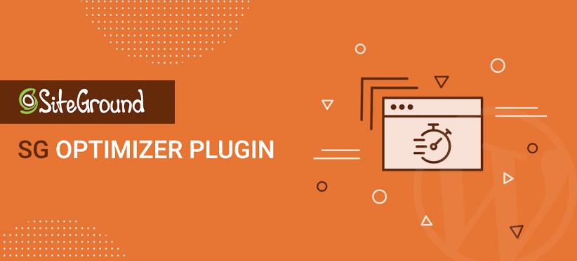 Site cache plugin