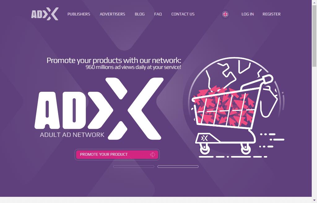 Adxxx review