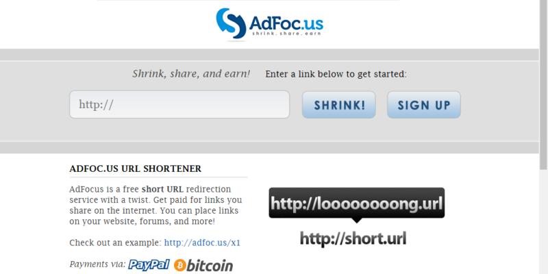 adfocus review