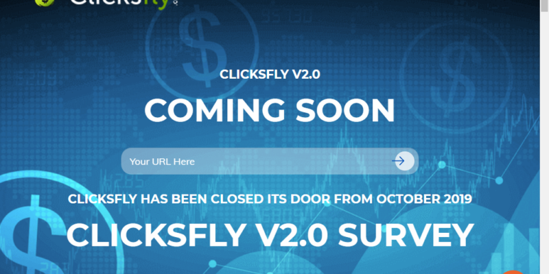 clicksfly review