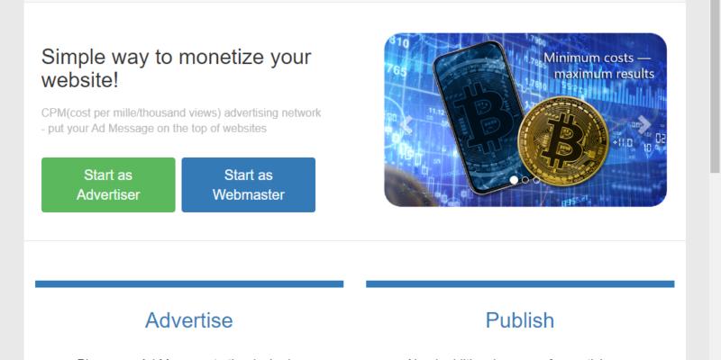 coinmedia review
