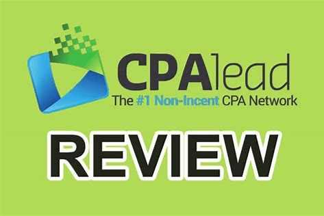 cpalead review