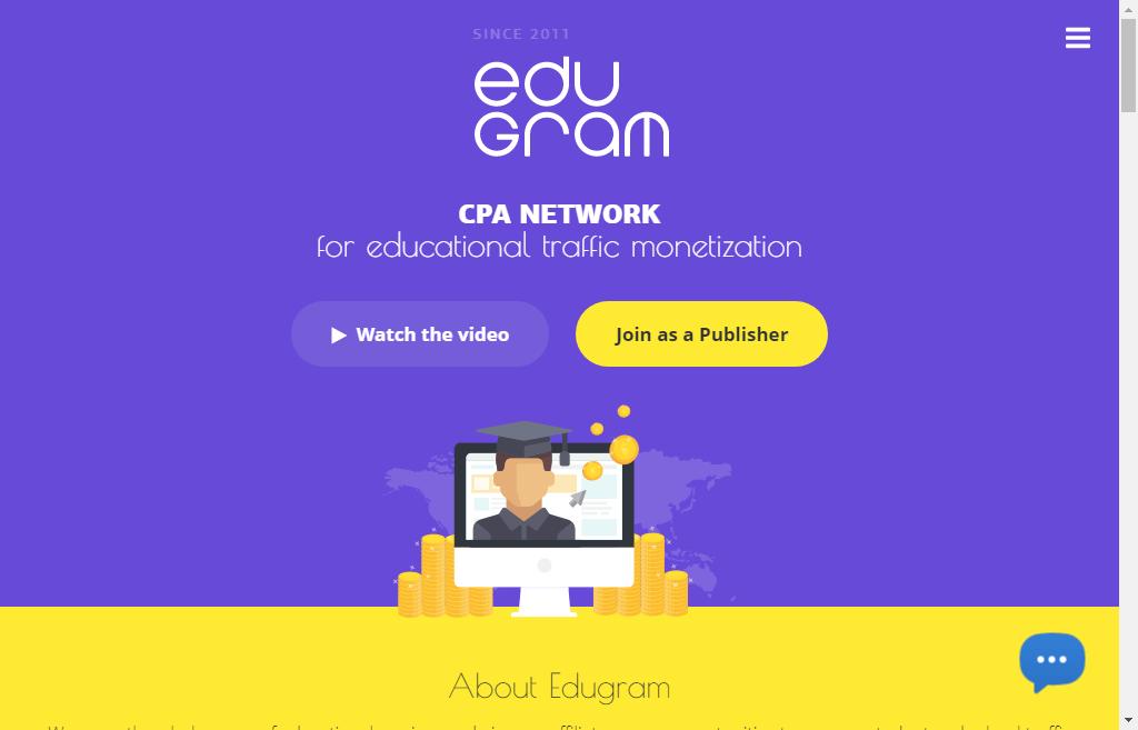 edugram review