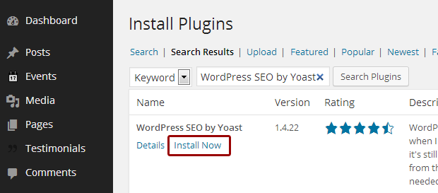 yoast-wordpress-seo-tutorial-screen-1