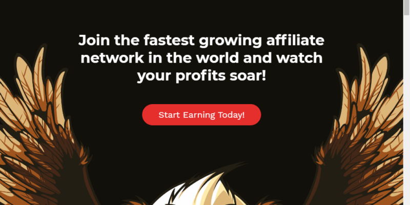 Peerfly Affiliate Review